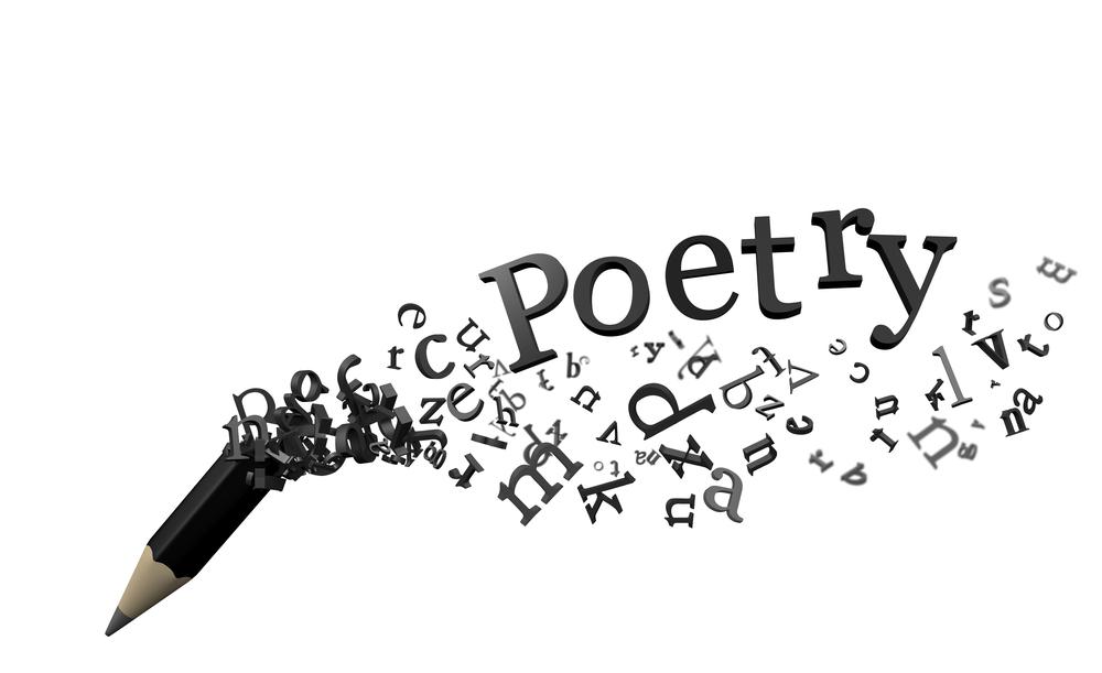 apa itu puisi