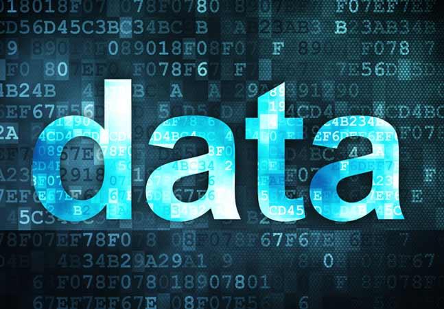 macam macam data