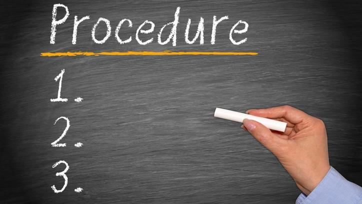 Pengertian Teks Prosedur adalah: Struktur, Tujuan, Ciri ...