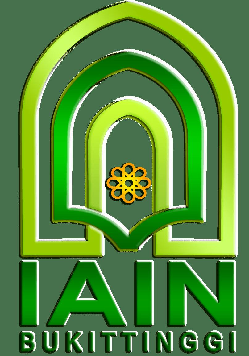 logo iain bukittinggi