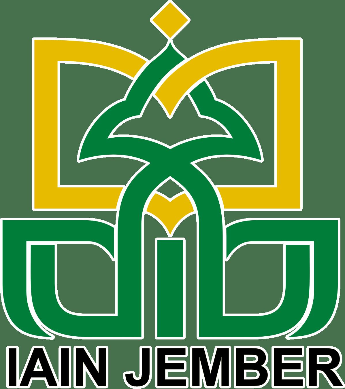 logo iain jember