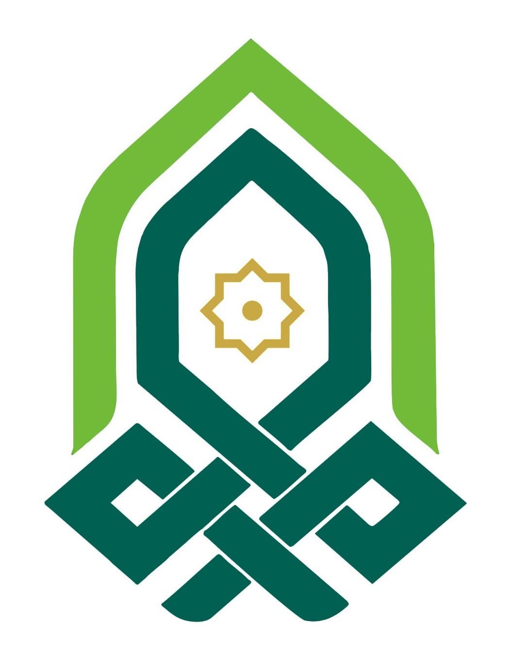 logo iain pekalongan
