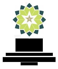 logo uin bandung sgd