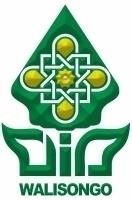 logo uin walisongo
