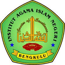 logo iain bengkulu