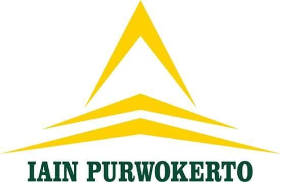 logo iain purwokerto