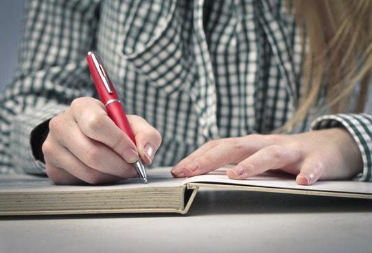 cara menulis kata pengantar