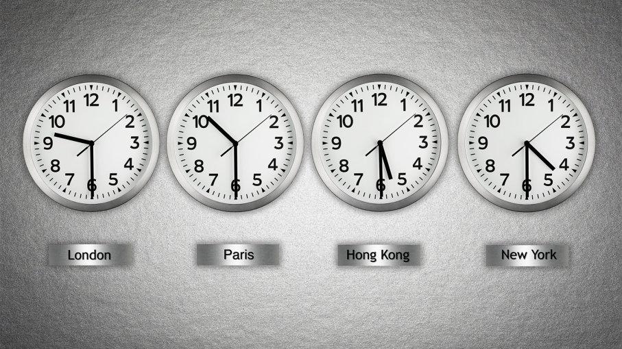 eksplanasi timeline