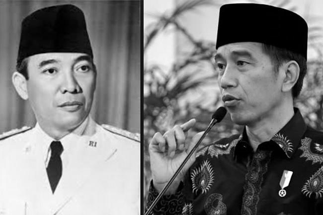 cita cita tujuan bangsa indonesia