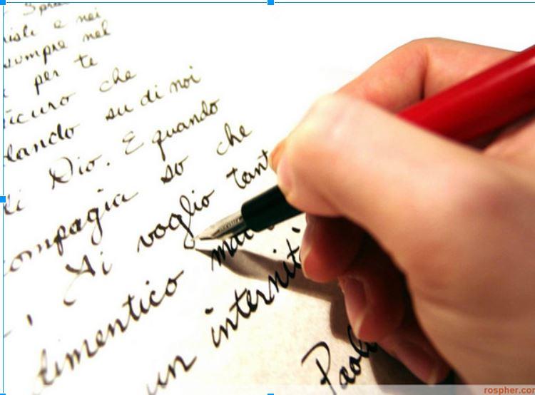 jenis jenis teks essay