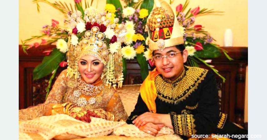 kepribadian warga negara bangsa indonesia