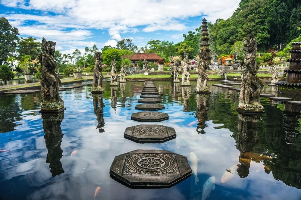 pandangan hidup indonesia