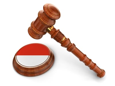 sumber hukum indonesia