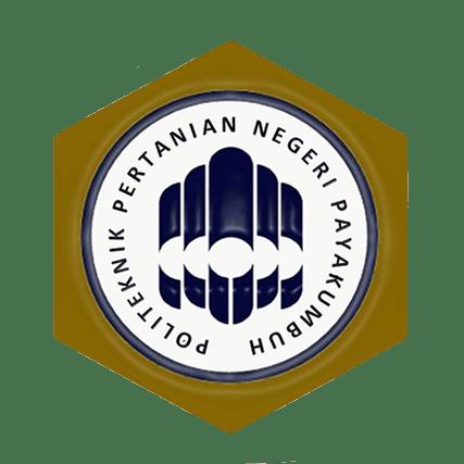 logo POLITANIPYK