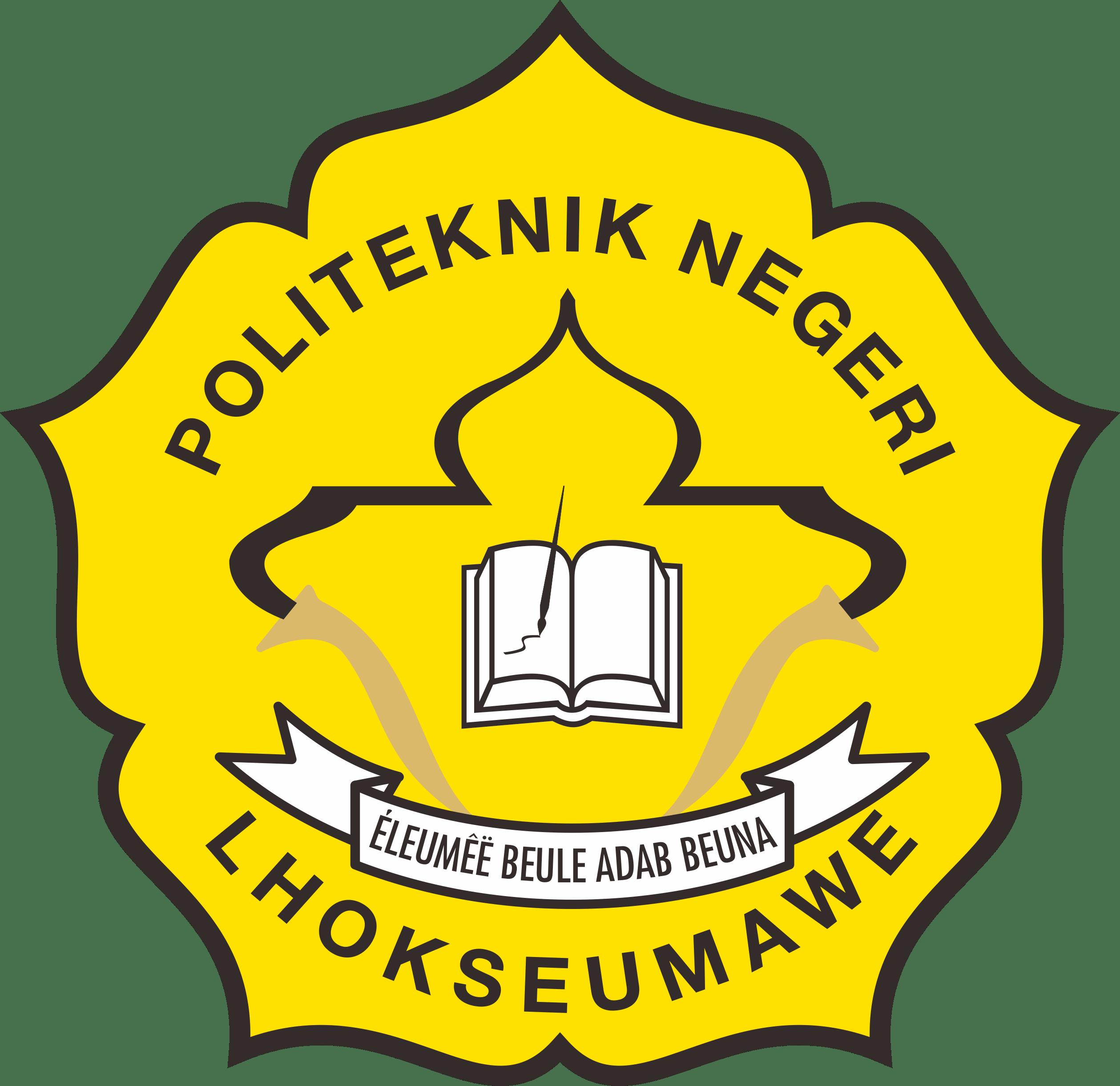 logo pnl lhoksumawe aceh