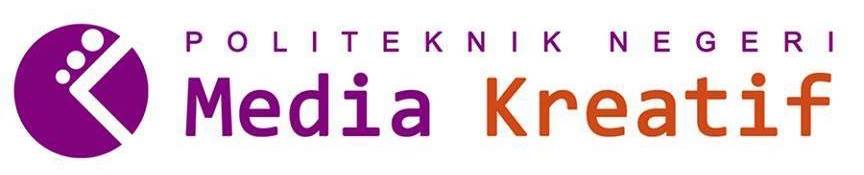 logo polimedia psdd makassar