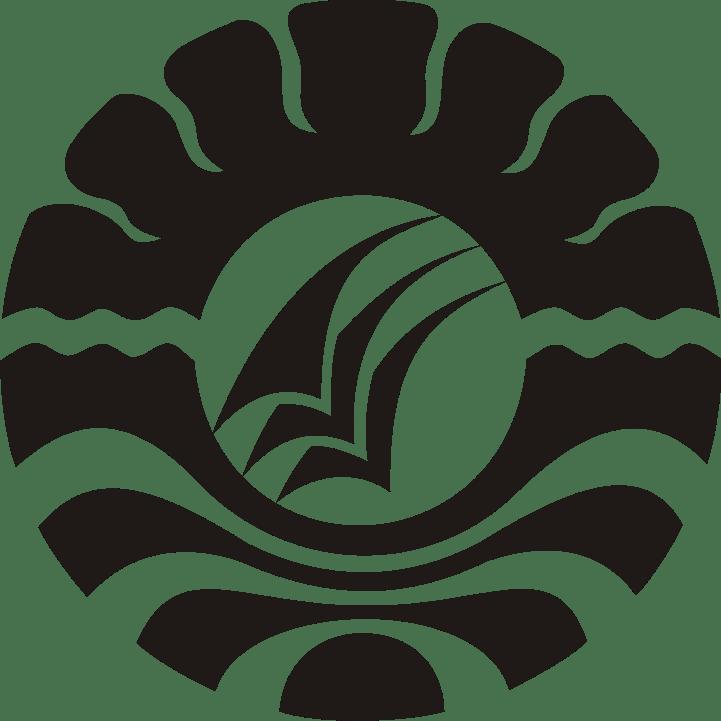 logo universitas negeri makassar unm