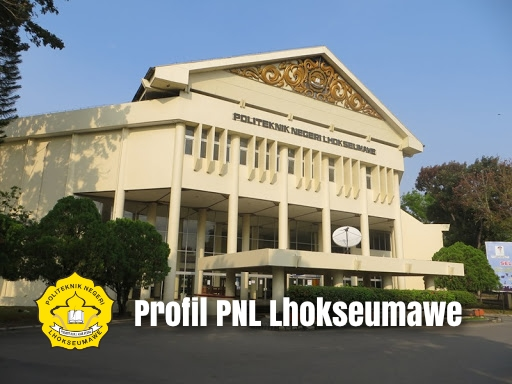 profil pnl lhoksumawe aceh