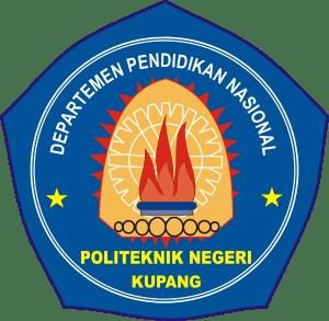 logo PNK