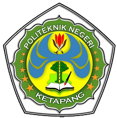 logo politap
