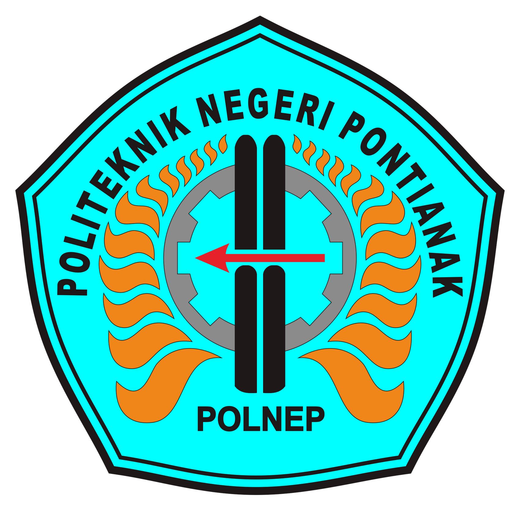 logo polnep