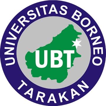 logo ubt