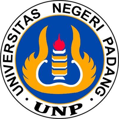 logo unp padang