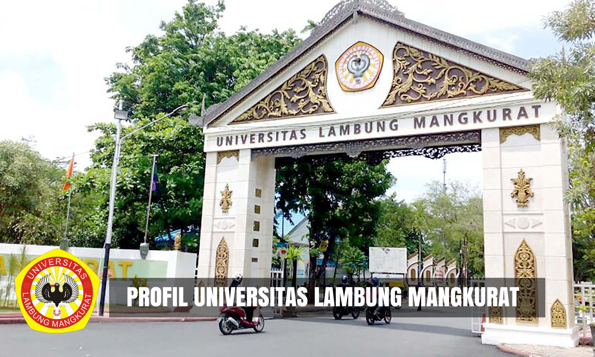 profil kampus ulm