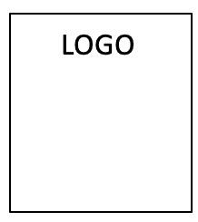 contoh logo proposal penelitian