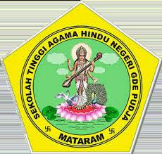 logo STAHN