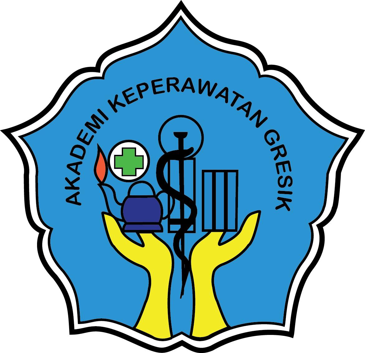 logo akper gresik