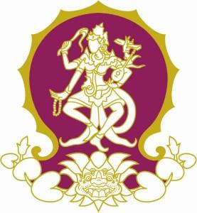 logo isi denpasar