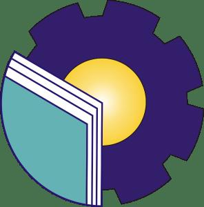 logo POLBENG