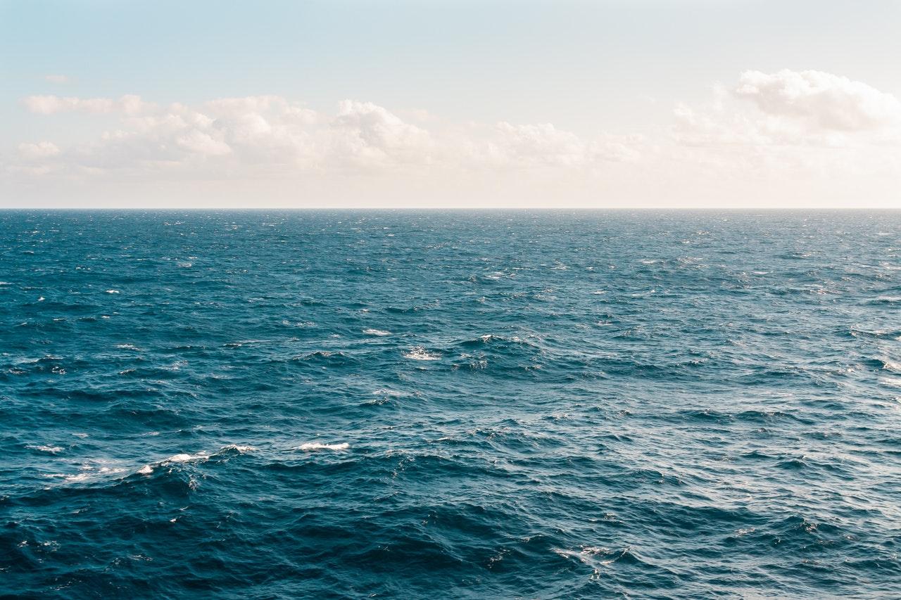 pengertian bahari