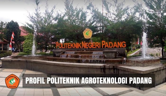 profil kampus pnp