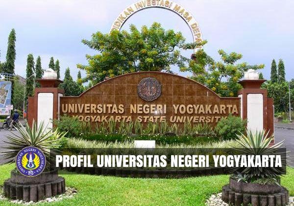 profil kampus uny